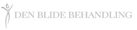 Denblidebehandling Logo